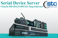 thiet-bi-chuyen-doi-tin-hieu-serial-rs232-rs485-rs422-serial-connectivity.png