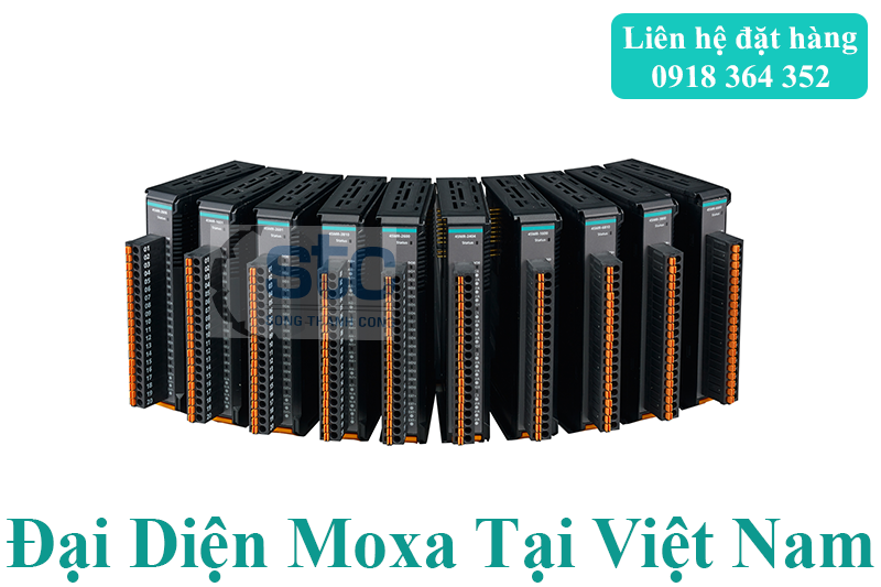 45mr-2606-module-for-the-iothinx-4500-series-8-dis-24-vdc-pnp-8-dos-24-vdc-source-20-to-60°c-thiet-bi-smart-io-cong-nghiep-moxa-viet-nam-moxa-stc-viet-nam.png