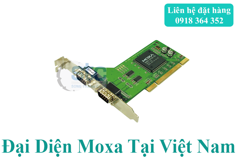 cp-102ul-db9m-2-port-rs-232-low-profile-universal-pci-serial-board-0-to-55°c-operating-temperature-includes-db9-male-cable-card-pci-chuyen-doi-tin-hieu-serial-moxa-viet-nam-moxa-stc-viet-nam.png