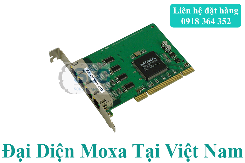 cp-104ju-4-port-rs-232-smart-universal-pci-serial-boards-card-pci-chuyen-doi-tin-hieu-serial-moxa-viet-nam-moxa-stc-viet-nam.png
