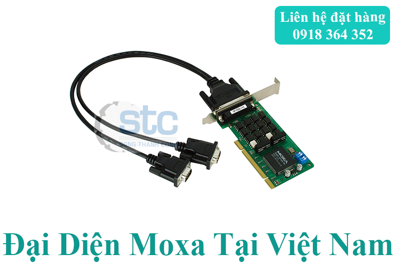 cp-132ul-i-t-2-port-rs-422-485-universal-pci-serial-boards-with-optional-2-kv-isolation-card-pci-chuyen-doi-tin-hieu-serial-moxa-viet-nam-moxa-stc-viet-nam.png