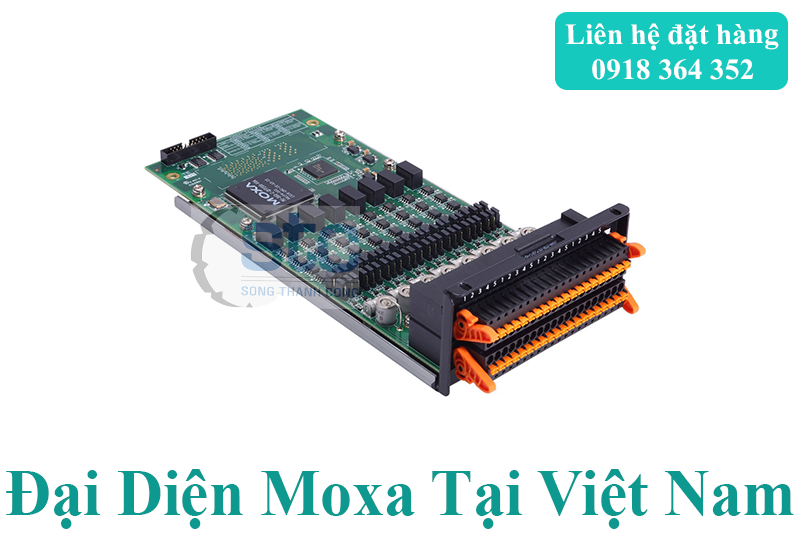 da-720-uart-series-expansion-modules-expansion-modules-with-rs-232-422-485-serial-ports-may-tinh-cong-nghiep-khong-quat-moxa-viet-nam-moxa-stc-viet-nam.png