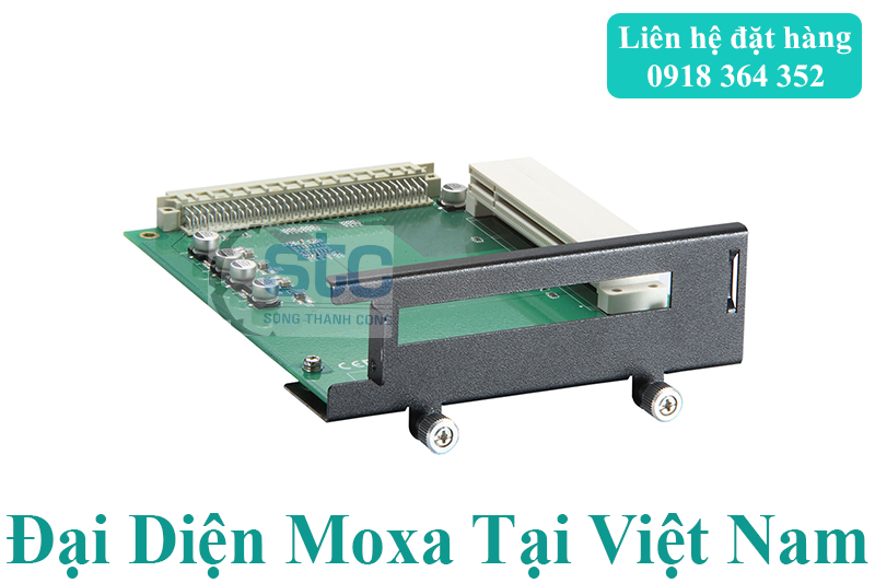 da-upci-dk-expansion-module-expansion-module-with-a-universal-pci-expansion-slot-may-tinh-cong-nghiep-khong-quat-moxa-viet-nam-moxa-stc-viet-nam.png
