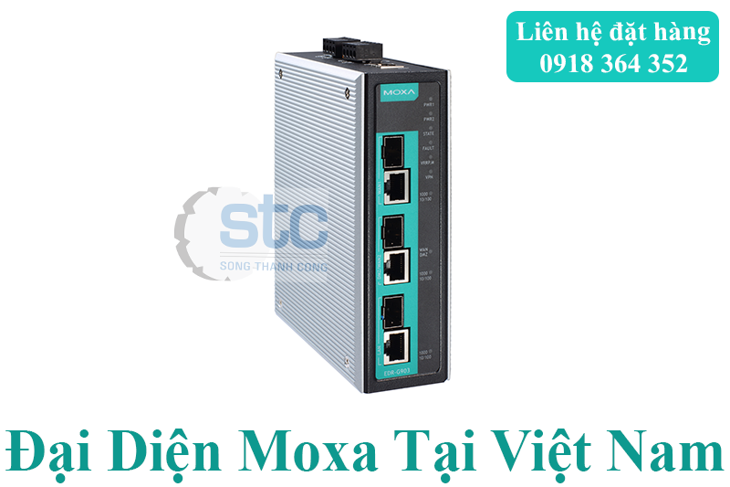 edr-g903-industrial-secure-routers-with-firewall-nat-vpn-moxa-viet-nam-stc-vietnam.png