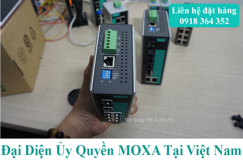 eds-408a-switch-cong-nghiep-16-cong-toc-do-10-100m-dai-ly-moxa-viet-nam.png