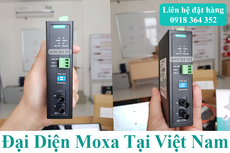 icf-1170i-m-st-canbus-to-fiber-converter-multi-mode-st-connector-0-to-60°c-moxa-viet-nam-1.png