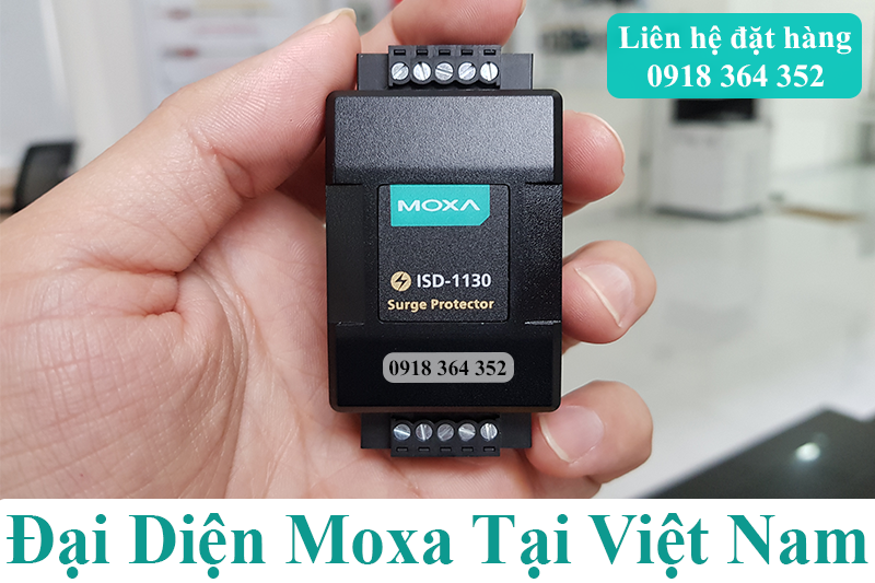 isd-1110-t-1130-t-series-entry-level-data-line-surge-protectors-moxa-viet-nam-stc-viet-nam.png