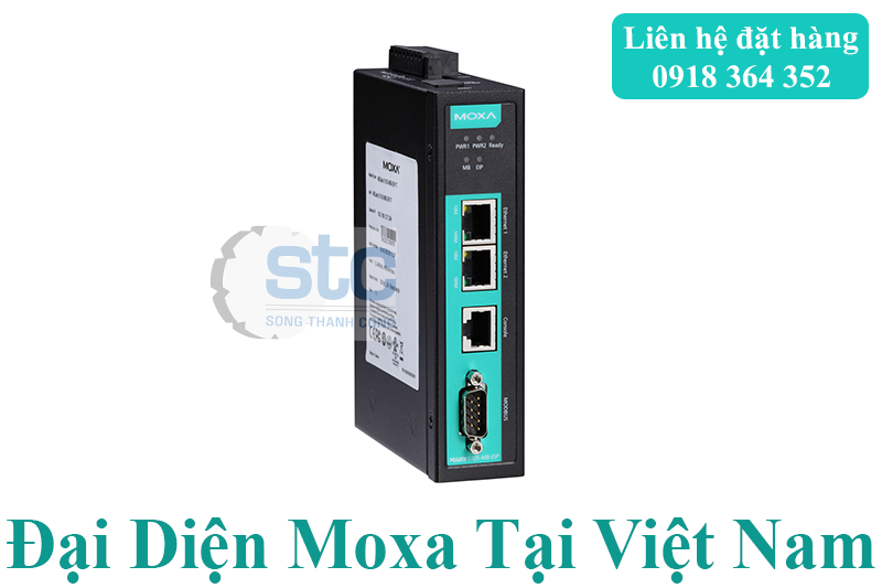mgate-5105-mb-eip-1-port-modbus-rtu-ascii-tcp-to-ethernet-ip-gateways-moxa-viet-nam-moxa-stc-viet-nam.png