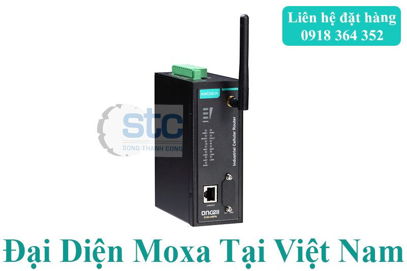 oncell-5104-hspa-industrial-five-band-gsm-gprs-edge-umts-hspa-cellular-routers-bo-dinh-tuyen-bao-mat-cong-nghiep-moxa-viet-nam-moxa-stc-vietnam.png