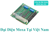 ca-104-4-port-rs-232-pc-104-modules-card-pci-chuyen-doi-tin-hieu-serial-moxa-viet-nam-moxa-stc-viet-nam.png