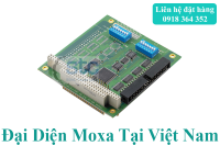 ca-108-8-port-rs-232-pc-104-modules-card-pci-chuyen-doi-tin-hieu-serial-moxa-viet-nam-moxa-stc-viet-nam.png