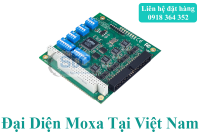 ca-114-4-port-rs-232-422-485-pc-104-modules-card-pci-chuyen-doi-tin-hieu-serial-moxa-viet-nam-moxa-stc-viet-nam.png