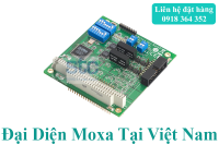 ca-132i-2-port-rs-422-485-pc-104-modules-with-optional-2-kv-isolation-card-pci-chuyen-doi-tin-hieu-serial-moxa-viet-nam-moxa-stc-viet-nam.png