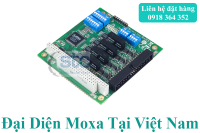 ca-134i-t-4-port-rs-422-485-pc-104-modules-with-2-kv-isolation-card-pci-chuyen-doi-tin-hieu-serial-moxa-viet-nam-moxa-stc-viet-nam.png
