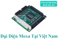 cb-108-t-8-port-rs-232-pc-104-plus-modules-card-pci-chuyen-doi-tin-hieu-serial-moxa-viet-nam-moxa-stc-viet-nam.png