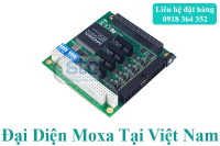 cb-134i-t-4-port-rs-422-485-pc-104-plus-modules-with-2-kv-isolation-card-pci-chuyen-doi-tin-hieu-serial-moxa-viet-nam-moxa-stc-viet-nam.png