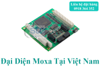 cb-602i-2-port-can-interface-pc-104-plus-modules-with-2-kv-isolation-card-pci-chuyen-doi-tin-hieu-serial-moxa-viet-nam-moxa-stc-viet-nam.png