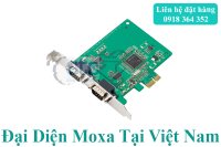cp-102e-102el-series-2-port-rs-232-pci-express-boards-card-pci-chuyen-doi-tin-hieu-serial-moxa-viet-nam-moxa-stc-viet-nam-2.png