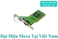 cp-102u-102ul-series-2-port-rs-232-universal-pci-serial-boards-card-pci-chuyen-doi-tin-hieu-serial-moxa-viet-nam-moxa-stc-viet-nam-1.png