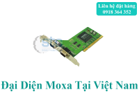 cp-102ul-t-2-port-rs-232-universal-pci-serial-boards-card-pci-chuyen-doi-tin-hieu-serial-moxa-viet-nam-moxa-stc-viet-nam.png