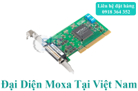 cp-112ul-db9m-2-port-rs-232-422-485-universal-pci-serial-boards-with-optional-2-kv-isolation-card-pci-chuyen-doi-tin-hieu-serial-moxa-viet-nam-moxa-stc-viet-nam.png
