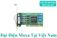 cp-114ul-i-4-port-rs-232-422-485-universal-pci-serial-boards-with-optional-2-kv-isolation-card-pci-chuyen-doi-tin-hieu-serial-moxa-viet-nam-moxa-stc-viet-nam.png