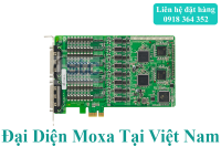 cp-116e-a-16-port-rs-232-422-485-pci-express-board-with-4-kv-surge-protection-card-pci-chuyen-doi-tin-hieu-serial-moxa-viet-nam-moxa-stc-viet-nam.png