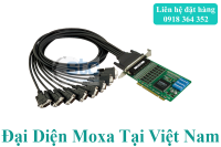cp-118u-8-port-rs-232-422-485-universal-pci-serial-boards-card-pci-chuyen-doi-tin-hieu-serial-moxa-viet-nam-moxa-stc-viet-nam.png