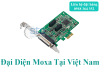 cp-132el-db9m-2-port-rs-422-485-pci-express-boards-with-optional-2-kv-isolation-card-pci-chuyen-doi-tin-hieu-serial-moxa-viet-nam-moxa-stc-viet-nam.png
