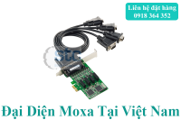 cp-134el-a-i-4-port-rs-422-485-pci-express-board-with-4-kv-surge-and-2-kv-electrical-isolation-card-pci-chuyen-doi-tin-hieu-serial-moxa-viet-nam-moxa-stc-viet-nam.png