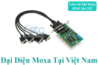 cp-134u-i-w-o-cable-4-port-rs-422-485-universal-pci-serial-boards-with-optional-2-kv-isolation-card-pci-chuyen-doi-tin-hieu-serial-moxa-viet-nam-moxa-stc-viet-nam.png