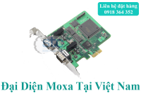 cp-602e-i-2-port-can-interface-pci-express-boards-with-2-kv-isolation-card-pci-chuyen-doi-tin-hieu-serial-moxa-viet-nam-moxa-stc-viet-nam.png