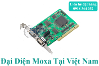 cp-602u-i-t-2-port-can-interface-universal-pci-boards-with-2-kv-isolation-card-pci-chuyen-doi-tin-hieu-serial-moxa-viet-nam-moxa-stc-viet-nam.png