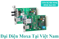 csm-200-10-100baset-x-to-100basefx-slide-in-modules-for-the-nrack-system-moxa-viet-nam-moxa-stc-viet-nam.png