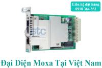 csm-400-10-100baset-x-to-100basefx-slide-in-modules-for-the-nrack-system-moxa-viet-nam-moxa-stc-viet-nam.png