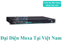 da-662a-8-lx-arm-based-1u-rackmount-industrial-computer-with-8-serial-ports-quad-lans-usb-linux-os-may-tinh-nhung-cong-nghiep-moxa-viet-nam-moxa-stc-viet-nam.png