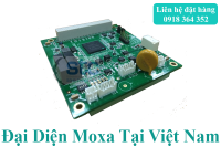 da-irigb-4dio-pci104-emc4-expansion-module-expansion-modules-with-time-synchronization-ports-and-di-do-may-tinh-cong-nghiep-khong-quat-moxa-viet-nam-moxa-stc-viet-nam.png
