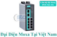 edr-810-2gsfp-t-8-2g-sfp-industrial-multiport-secure-router-with-firewall-nat-40-to-75°c-operating-temperature-moxa-viet-nam-stc-vietnam.png