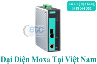 edr-g902-t-industrial-gigabit-firewall-nat-secure-router-with-1-wan-port-10-vpn-tunnels-40-to-75°c-operating-temperature-router-cong-nghiep-moxa-viet-nam-moxa-stc-vietnam.png