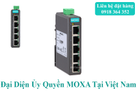 eds-205-switch-cong-nghiep-5-cong-toc-do-10-100m-dai-ly-moxa-viet-nam.png