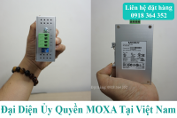 eds-205a-switch-cong-nghiep-5-cong-toc-do-10-100m-dai-ly-moxa-viet-nam.png