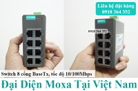 eds-208-switch-cong-nghiep-8-cong-toc-do-10-100m-dai-ly-moxa-viet-nam.png