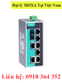 eds-208a-m-st-switch-cong-nghiep-7-cong-10-100baset-x-va-1-cong-quang-100basefx-multi-mode-st-port-10-den-60°c-moxa-viet-nam-dai-ly-moxa-viet-nam.png