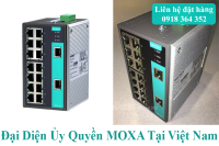 eds-316-switch-cong-nghiep-16-cong-toc-do-10-100m-dai-ly-moxa-viet-nam.png