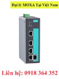 eds-405a-eip-t-switch-cong-nghiep-5-cong-10-100baset-x-nhiet-do-tu-40-den-75°c-ho-tro-che-do-ethernet-ip-moxa-viet-nam-dai-ly-moxa-viet-nam.png