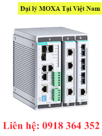 eds-611-t-switch-cong-nghiep-ho-tro-2-khe-cam-moi-khe-ho-tro-4-cong-ethernet-toi-da-8-cong-ethenet-ho-tro-them-3-cong-gigabit-nhiet-do-tu-40-den-75°c-moxa-viet-nam-dai-ly-moxa-viet-nam.png