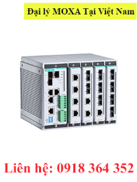 eds-619-t-switch-cong-nghiep-ho-tro-4-khe-cam-moi-khe-ho-tro-4-cong-ethernet-toi-da-16-cong-ethenet-ho-tro-them-3-cong-gigabit-nhiet-do-tu-40-den-75°c-moxa-viet-nam-dai-ly-moxa-viet-nam.png