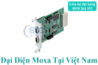 epm-3112-expansion-module-expansion-peripheral-modules-epm-for-the-v2400-series-may-tinh-cong-nghiep-khong-quat-moxa-viet-nam-moxa-stc-viet-nam.png