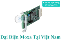 epm-3438-expansion-module-expansion-peripheral-modules-epm-for-the-v2400-series-may-tinh-cong-nghiep-khong-quat-moxa-viet-nam-moxa-stc-viet-nam.png