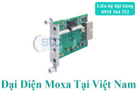 epm-dk02-expansion-module-expansion-peripheral-modules-epm-for-the-v2400-series-may-tinh-cong-nghiep-khong-quat-moxa-viet-nam-moxa-stc-viet-nam.png